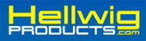 Helliwig Products